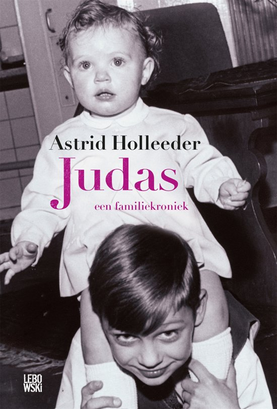 Astrid-holleeder