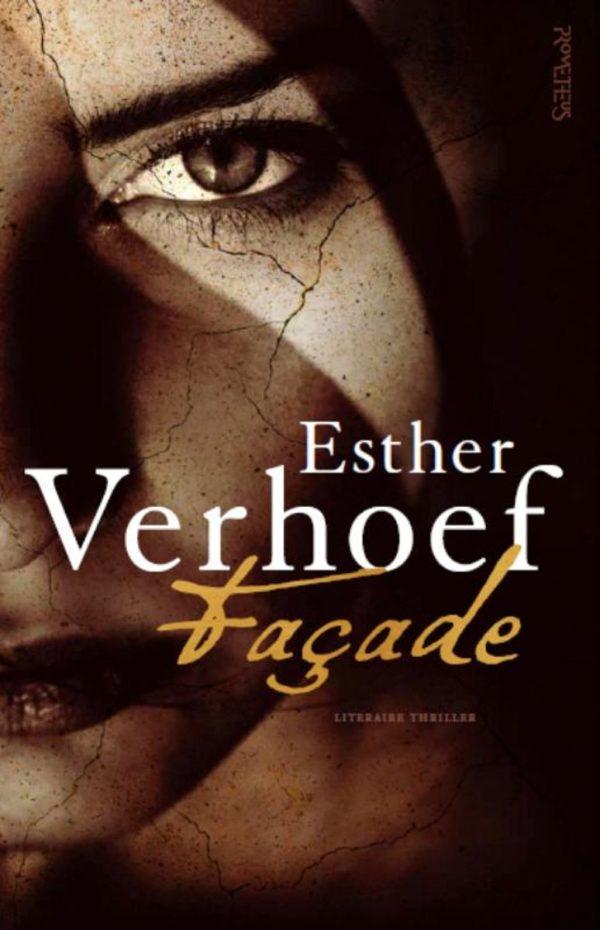 Facade-estherverhoef-