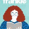 frankie65_1090