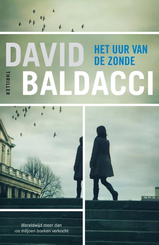 BALDACCI_UurZonde_WT.indd