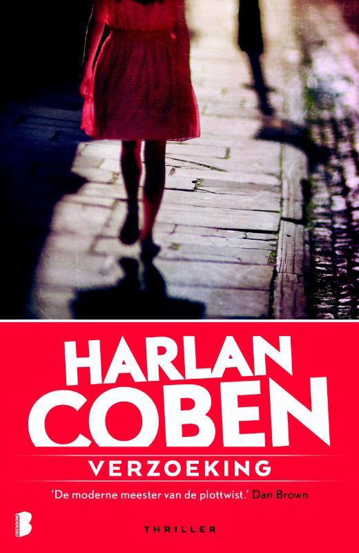 Coben-Verzoeking-MP@4.indd
