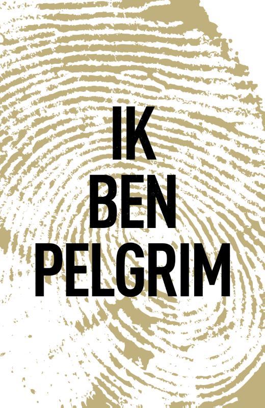 Ik ben Pelgrim_VE_140x215.indd